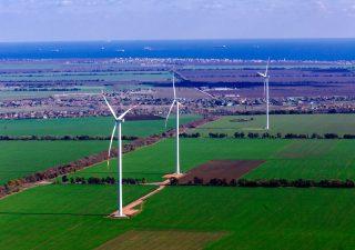 Green bond, anche l'Italia al ballo delle emissioni verdi