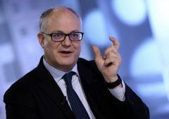 Dubbi sul Recovery fund: l'Italia è in grado di spendere i fondi Ue?