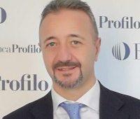 Banca Profilo: dall'epidemia sanitaria alla pandemia dei mercati