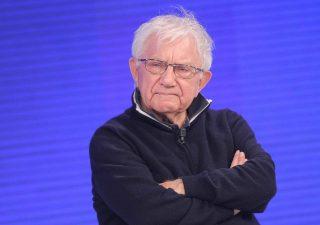 Don Antonio Mazzi: saranno i giovani la leva che sposterà il mondo (VIDEO)