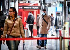 Investire o risparmiare: cosa fanno gli italiani con i propri soldi