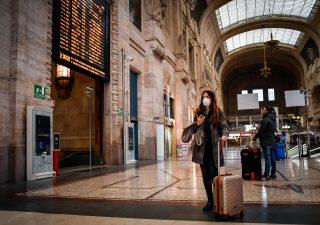 Economie regionali al tappeto, in Lombardia in fumo 50 miliardi in quattro mesi