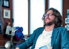 Startup: Etciuu, quando l'influenza che conta è quella sui social network