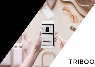 Triboo: per l'e-commerce +25% e boom di visitatori online nei primi 2 mesi del 2020