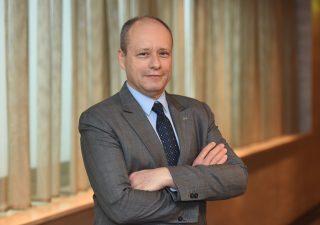 Consulenza finanziaria, l'Efpa Italia Meeting 2020 si terrà a dicembre