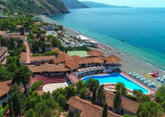 TH Resorts: pronti ad aprire 30 strutture a fine giugno