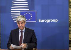 Gli appuntamenti della settimana: fari sull'Eurogruppo e Recovery plan