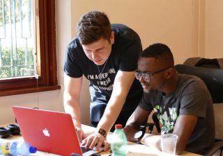 Occupazione: come cambierà il mondo del lavoro dopo il coronavirus