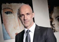 Diversificare e proteggere il private: sale il trading di Saxo Bank