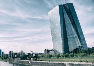 Dividendi banche: verso rimozione paletti Bce