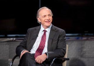 Ray Dalio: i libri preferiti dal numero uno del più grande hedge fund del mondo