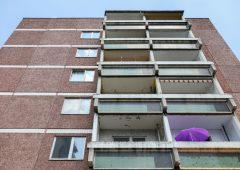 Quanto rendeva l'immobiliare prima della crisi Covid-19