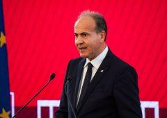 """FS, Battisti: """"Nel 2020 investimenti per 20 miliardi di euro"""""""