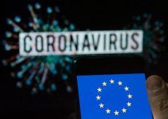 Oggi è il giorno dell'Eurogruppo, verso tempi supplementari?