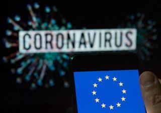 Coronavirus, 10 provvedimenti presi dall'Europa per contenere l'emergenza