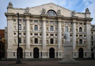AIM Italia, crescono del 17% i ricavi: i numeri dall'Osservatorio IR Top Consulting