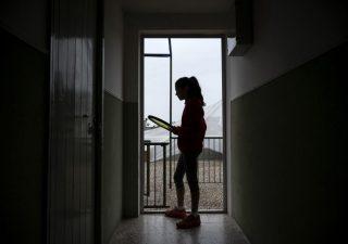 Lockdown e migliore qualità dell'aria hanno dato sollievo ai soggetti affetti da asma