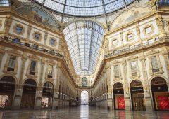 Foà (AcomeA): coronavirus è un'opportunità per credere e investire in Italia