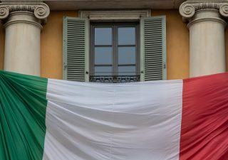 Italia a un bivio: crisi sia opportunità di svolta, crescita potenziale degli ultimi 20 anni a zero