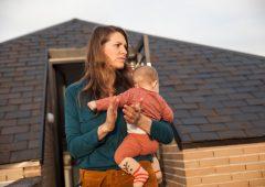 Covid-19: oltre 3 milioni di famiglie hanno perso più del 50% del reddito