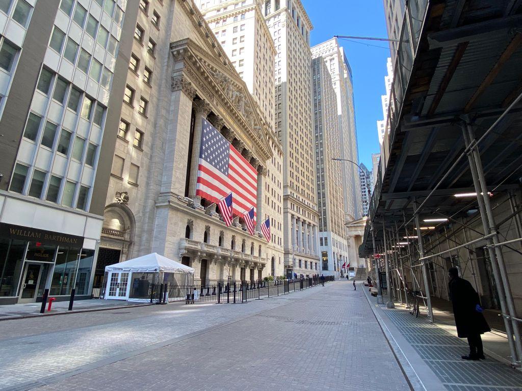 Wall Street, i future sugli indici Usa intravedono una nuova seduta volatile