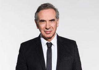 Moda italiana: la strategie per la ripresa di Carlo Capasa