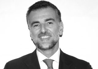Consulenti finanziari: Giacomelli passa in IW Bank per guidare la rete