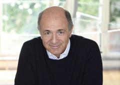 #AndraTuttoBene, l'intervista a Corrado Passera fondatore di illimity (VIDEO)