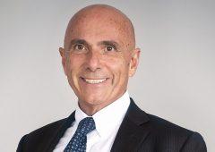 #AndraTuttoBene, l'intervista a Pietro Giuliani, presidente di Azimut (VIDEO)