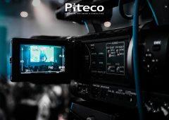 Piteco, il fintech integrato nella tesoreria delle aziende (VIDEO)