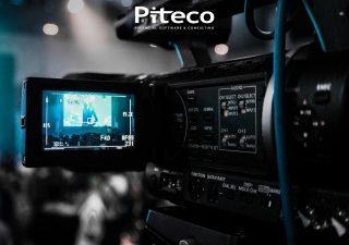 Piteco Evo 5, la nuova piattaforma gestionale per la tesoreria