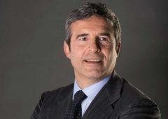 MES e strumenti di finanziamento europeo, ce li spiega Riccardo Monti (VIDEO)