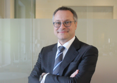 Chi è Carlo Bonomi, presidente designato di Confindustria