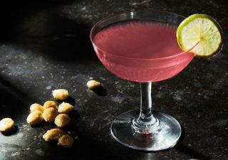 Lockdown, negli Usa è cresciuta la voglia di alcolici