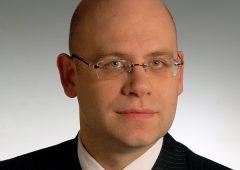 Lazard AM: le obbligazioni convertibili offrono protezione nei mercati al ribasso