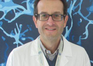 Smart Talk: il punto del professor Franchini sulla terapia con il plasma per curare il Covid-19