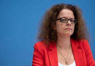 Schnabel (Bce): sul Qe solo la corte Ue è competente, acquisti continuano