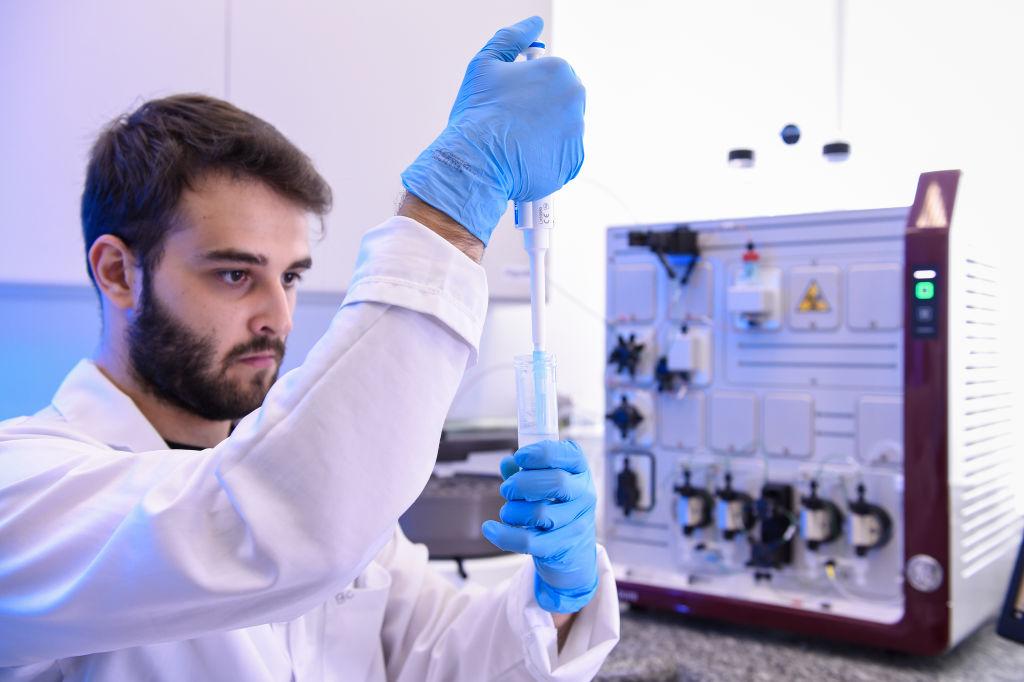 Coronavirus, oggi i contagi in Italia sfiorano i 25.000 nuovi casi   WSI