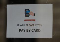 Pagamenti digitali a distanza: pregi e difetti
