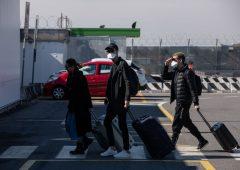 Covid-19: come far ripartire le compagnie aeree