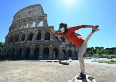 Debito pubblico, le tre cose che guardano gli analisti per capire la sostenibilità dell'Italia