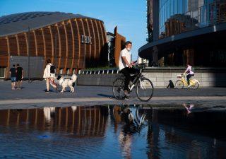 Bonus bici e bonus mobilità: cosa prevedono e come funzionano