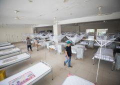 Sanità: in calo da qui al 2025 il numero di medici di terapia intensiva