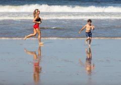 Arriva il bonus vacanza: come funziona, requisiti per accedervi