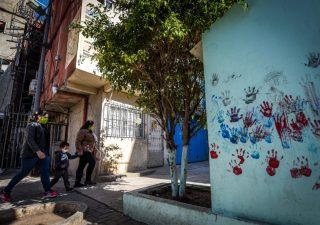 Argentina prova ad evitare default, più tempo per trovare un accordo con creditori