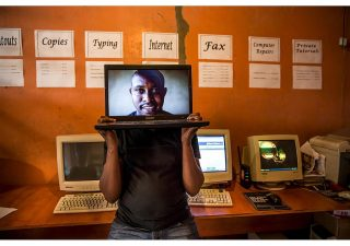 Capgemini: il coronavirus ha allargato il digital divide, ecco perché è urgente colmarlo