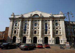 Btp Italia, record domanda retail. Oggi parte la seconda fase per investitori istituzionali