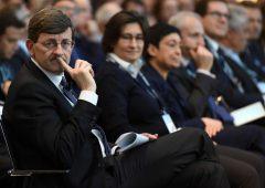 Coronavirus: la task force di Vittorio Colao si avvia alla chiusura
