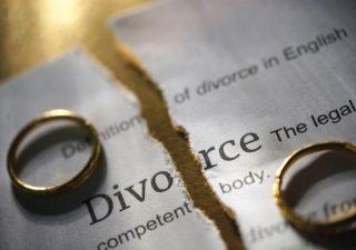 Divorziare ai tempi del Covid: 7 accorgimenti da avere