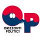 Spid, l'identità digitale che manca agli italiani
